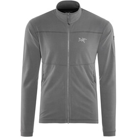 Arc'teryx Delta LT Jacket Men Pilot